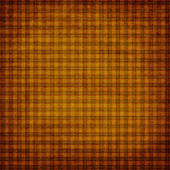 Textile seamless background — Stock Photo
