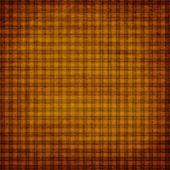 Textile seamless background — Stock Photo