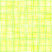 Spring plaid background — Stock Photo