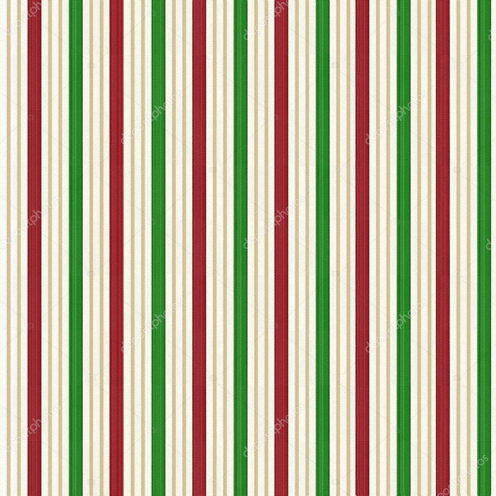 Christmas striped background stock photo 169 chiffa 1299110