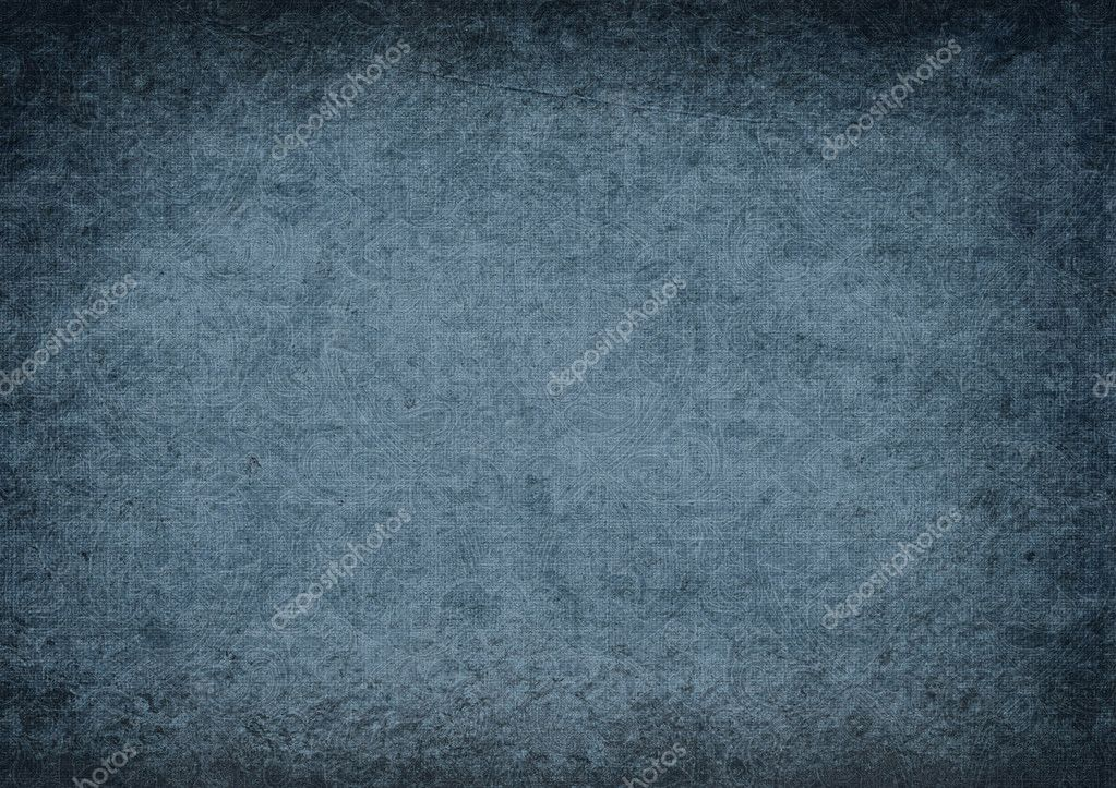 Vintage decorative background — Photo #1299156