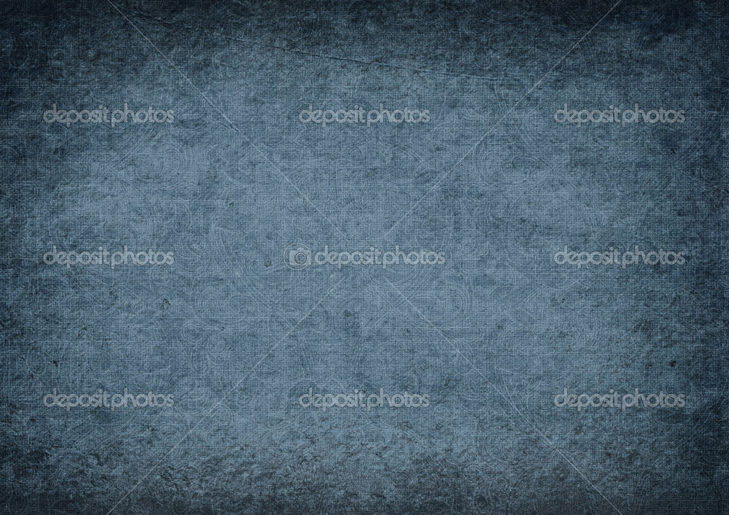 Vintage decorative background  Foto de Stock   #1299156