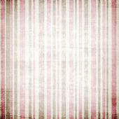 Vintage çizgili arka plan — Stok fotoğraf
