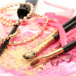 Decorative cosmetics — ストック写真 #1221030