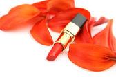 Kosmetyki dekoracyjne — Zdjęcie stockowe