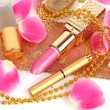 Decorative cosmetics — ストック写真 #1343275