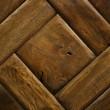Texture of wooden floor — Stock Photo #1227564