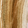 Marble texture — Stock Photo #1227794