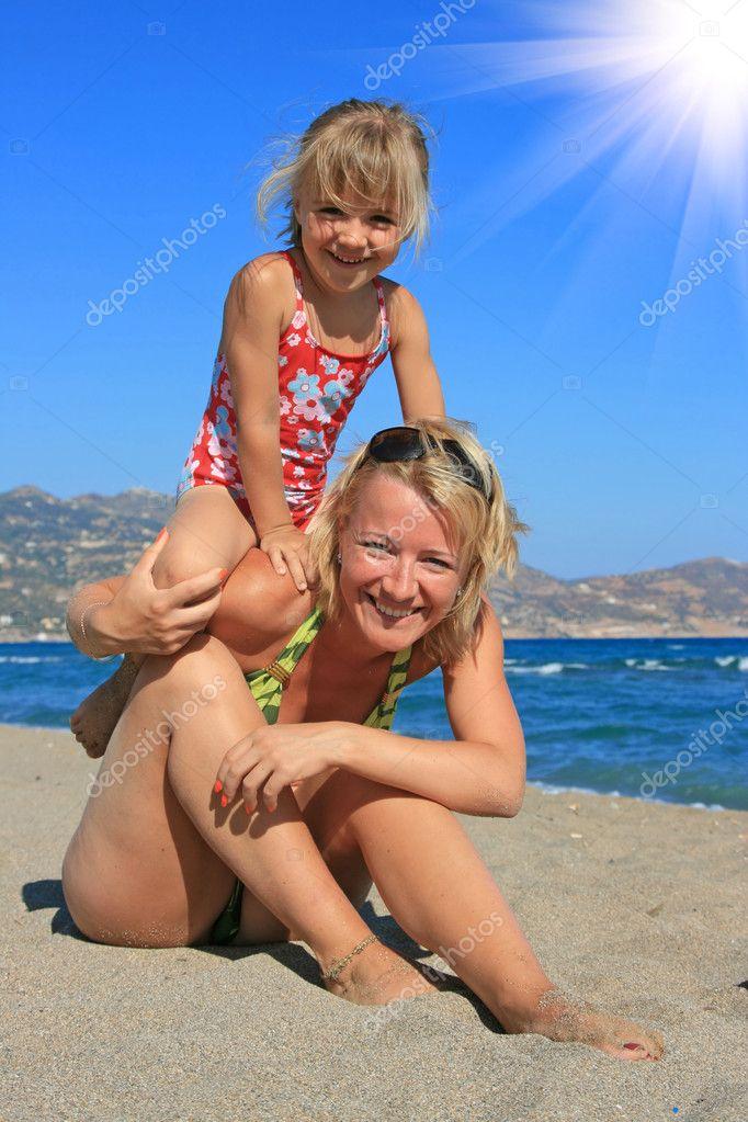 Мама голая фото нудисты 11800 фотография
