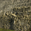 An Ancient Wall — Stock Photo #1253770