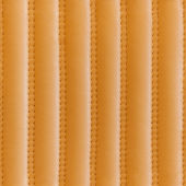 Seamless leather — Foto Stock