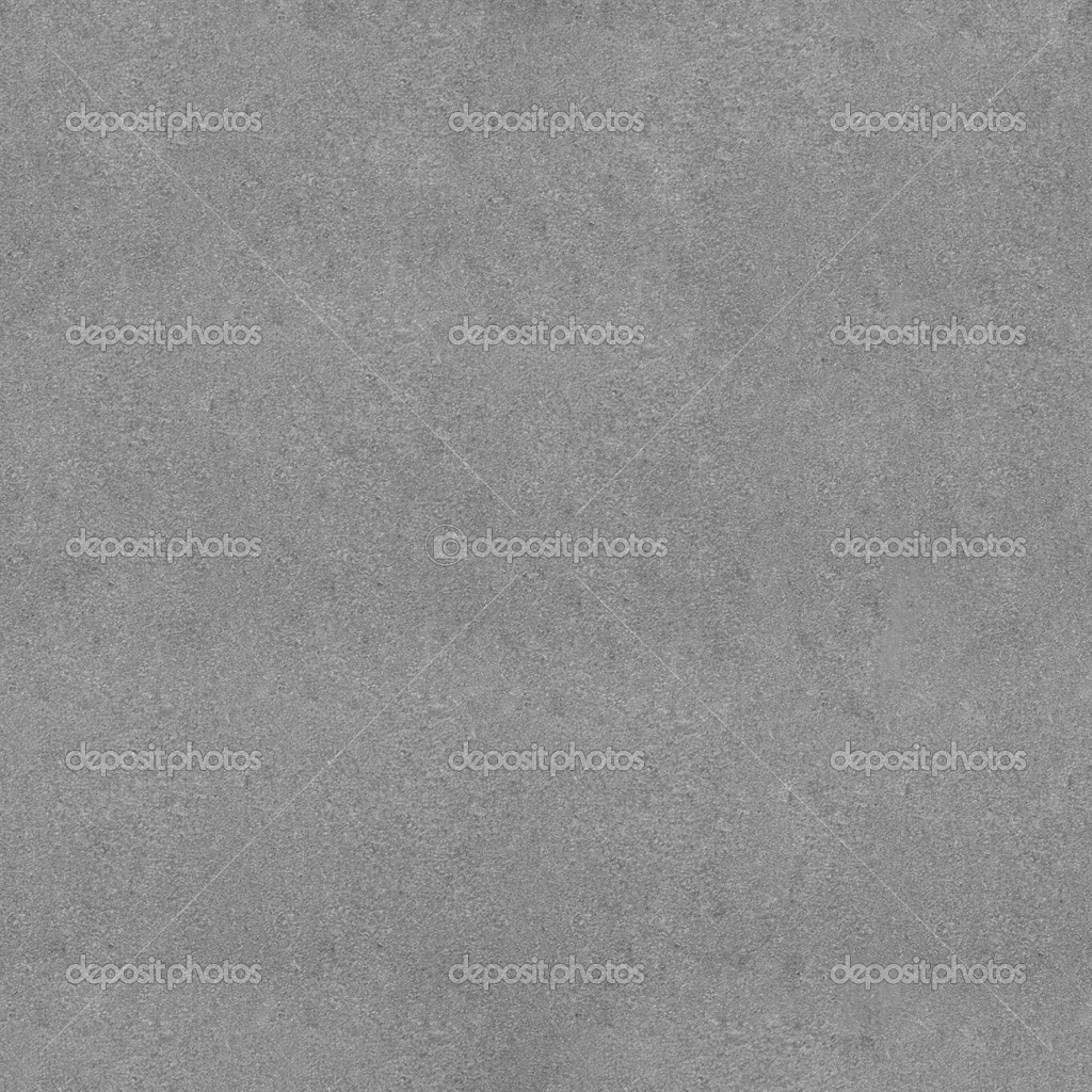 Seamless asphalt texture. Grey texture of road — Photo #2199248