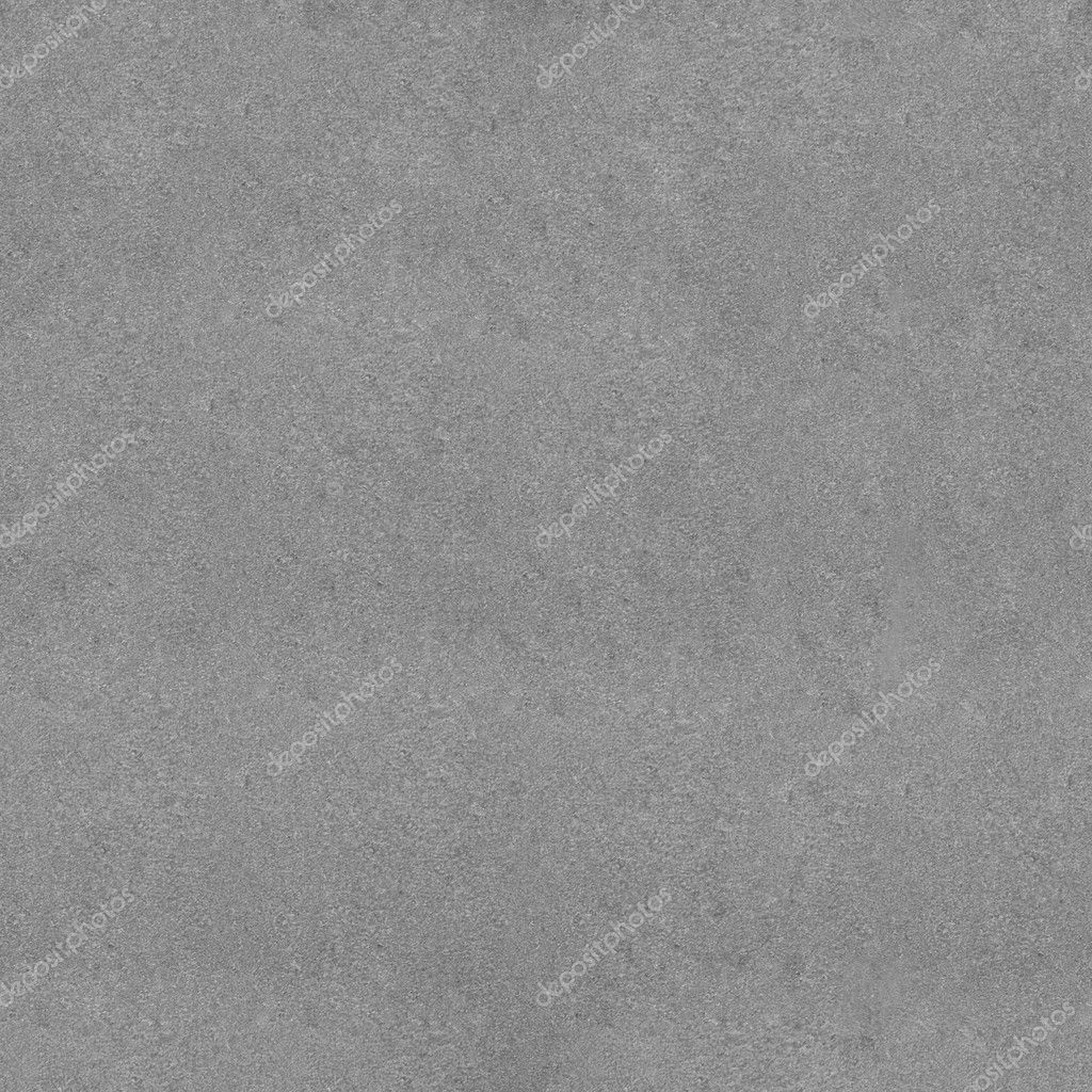 Seamless asphalt texture. Grey texture of road  Foto Stock #2199248