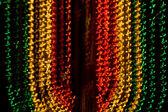 Fundo colorido — Fotografia Stock