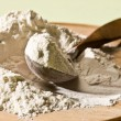 Flour — Stock Photo #1233466