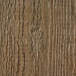 wooden background — Stock Photo #1238658