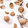 Royalty-Free Stock Photo: Walnut