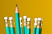 Bleistift — Stockfoto