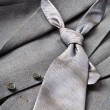 Tie — Stock Photo