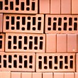 Brick — Stock Photo #1275402