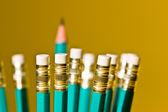 карандаш — Стоковое фото