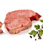 Beef — Stock Photo #1282117