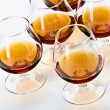Cognac — Stock Photo #1290801