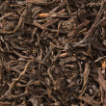 Tea leafs — Stock Photo #1291084