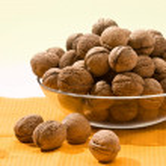 ������, ������: Walnut