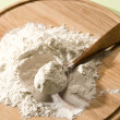 Flour — Stock Photo #1294043