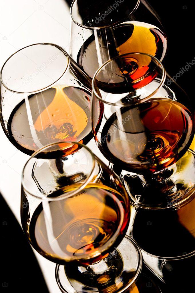 http://static3.depositphotos.com/1001028/130/i/950/depositphotos_1308689-Glasses-of-cognac.jpg