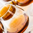 Cognac — Stock Photo #1318615