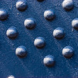 Stock Photo: Rivet