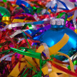 christmas balls — Stock Photo #1346808
