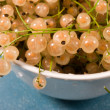 Currant — Stock Photo #1351439