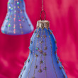 Christmas decoration — Stock Photo #1368926