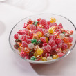 Stock Photo: Bonbon