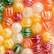 Sugar candy — Stock Photo #1390054