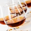 Cognac — Stock Photo #1396562