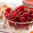 Cherries — Stock Photo #1441249