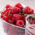 Berry — Stock Photo