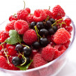 Berry — Stock Photo #1445918