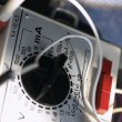 Multimeter — Stock Photo #1459278
