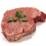 Beef — Stock Photo #1464027