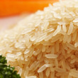 Rice — Stock Photo #1464743