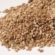 Royalty-Free Stock Photo: Grain