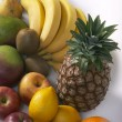 Fruit — Stock Photo #1471817