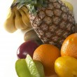 Fruit still life — Stock Photo #1471872