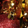 Xmas decoration — Stock fotografie #1474334