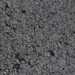 Asphalt — Stock Photo #1476341
